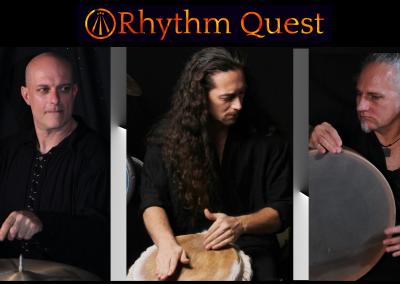 RhythmQuest-trio-20180328-01