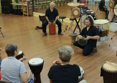 drum-circle-workshop-cropped